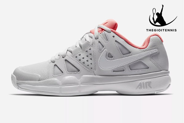 Giày tennis nữ Nike Court Air Vapor Advantage