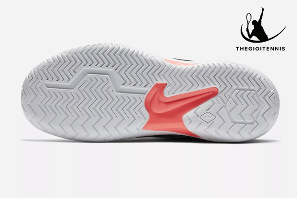 giày tennis nữ Nike Court Air Zoom Resistance