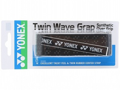 Bang Quan can vot tennis Yonex Twin Wave Grap gia re