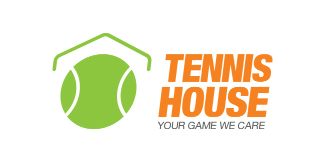 Shop tennis house