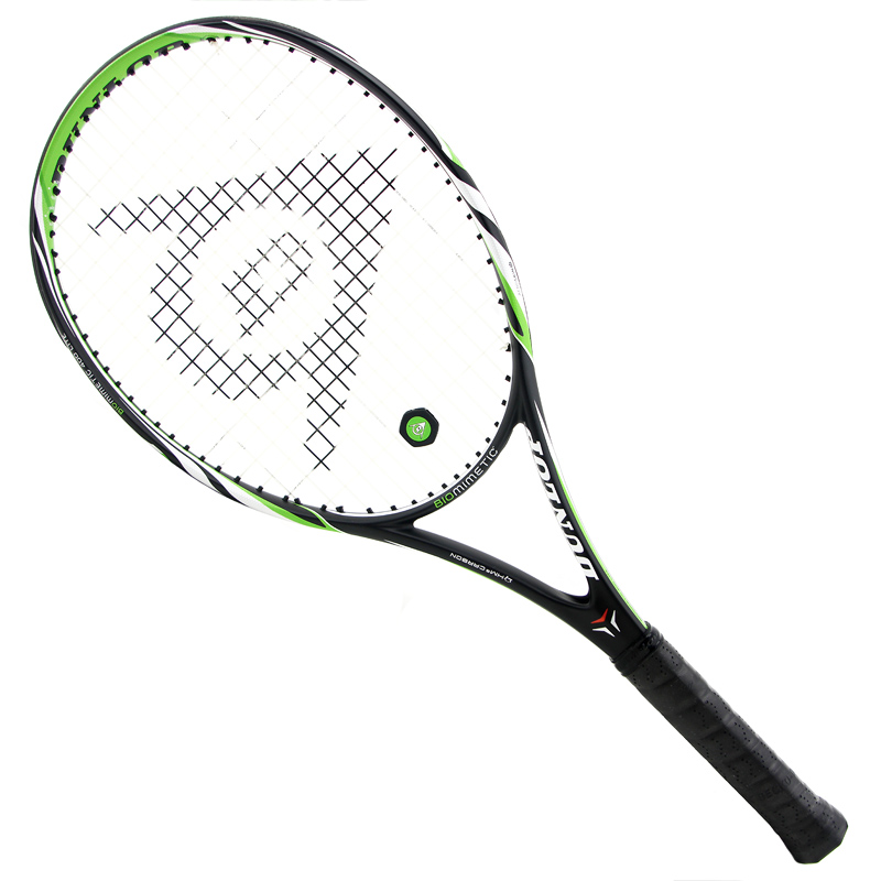 vợt Dunlop Biomimectic 400 Lite