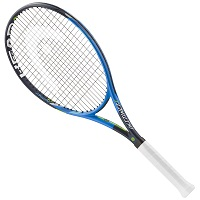 giá vợt tennis Head Graphene Touch Instinct S