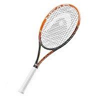 giá vợt tennis Head Graphene XT Radical Lite 2016