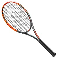 giá vợt tennis head Graphene XT REV pro