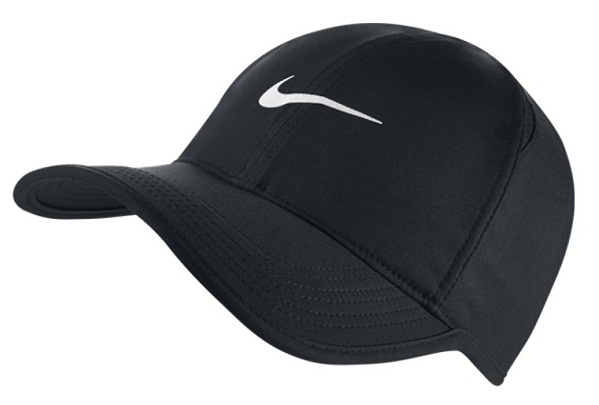 Mu Tennis Nike Featherlight - mu tennis nam thoi trang, chinh hang
