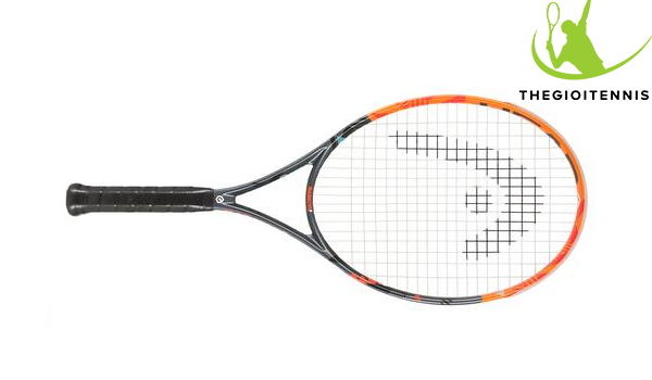 Vợt Tennis Head Graphene XT Radical S 2016